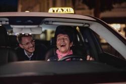 mytaxi stellt sein Mobilitätsangebot in Deutschland noch breiter auf