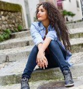 Attraktive Damenschuhe: Übergrössen in hochwertiger Qualität erhältlich bei schuhplus!