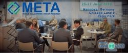 GSM-B2B Business Network trifft sich zu META 2019 in Hannover