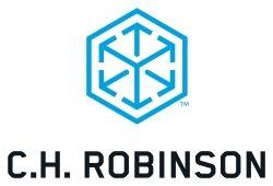 C.H. Robinson übernimmt Dema Service S.p.A., um seine weltweite Präsenz auszubauen