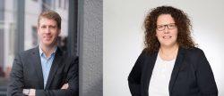 Clevertouch Deutschland startet durch: GmbH-Gründung und Teamausbau