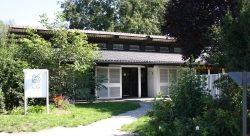 Region Karlsruhe: Tierklinik heißt jetzt Kleintierzentrum