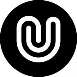 Trustworthy data from the car – Ubirch presents a showcase…