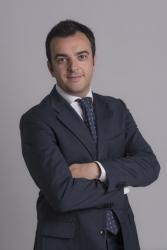 Fabio Albanini wird Head of International Sales (EMEA) bei der…