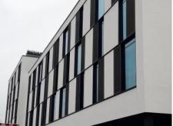 Dr. Anemone Bippes: SPD-Pläne zur Finanzierung der Grundrente werden Baden-Baden…