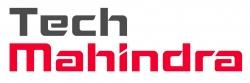 Rakuten Aquafadas und Tech Mahindra vereinbaren Zusammenarbeit für zukunftsfähige Customer…