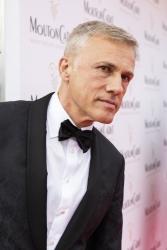 Filmfestspiele in Cannes: Die Mouton Cadet Wine Bar heißt den…