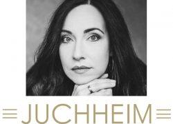 Dr. Juchheim Effektkosmetik (z. B. gegen Cellulite) jetzt auch neu in Mainz und Wiesbaden