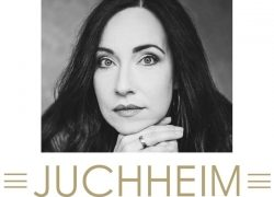 Dr. Juchheim Effektkosmetik (z. B. gegen Cellulite) jetzt auch neu…