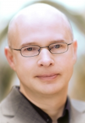 Mehr Selbstvertrauen mit Hypnose | Dr. phil. Elmar Basse