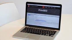 SEO Agentur schafft Sichtbarkeit für Unternehmen in Achern