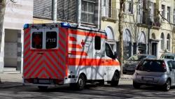 Online Marketing mit SEO Agentur für Kliniken und Krankenhäuser