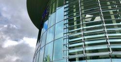 Fidal AG: Was eine solide Finanzberatung ausmachen sollte