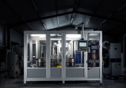 ponticon: Innovativer Sondermaschinenbau dank flexibler Expertenteams