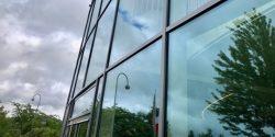 FIDAL AG: Aktuelle Herausforderungen der Vermögensverwaltung