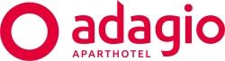 Aparthotels Adagio will sein Portfolio bis 2023 verdoppeln