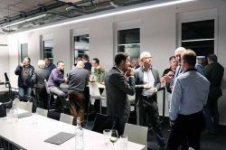 Kai Mueller GmbH zieht an neuen Standort in Pfullingen