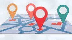 0% Streuverlust – GPS-Gestützte Prospektverteilung