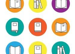 Bücher für Zertifizierungen – IREB, ISTQB, Scrum