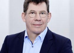 Herbert Lörch führt DACH-Vertrieb bei M-Files