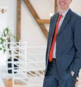Lombardium-Skandal: unbeteiligte LC2 Anleger werden zur Zahlung aufgefordert