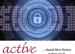 Datenschutz muss im Hotel operativ umgesetzt werden