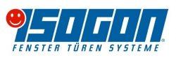 ISOGON Fenstersysteme erhält Zertifikat