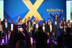 Award für Münchener Startup auf EdTech Week London