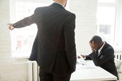 Kündigung – was nun? Tipps von Fachanwalt Dirk Vossen