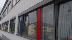 Wie Firmen in Freiburg mit SEO ihr Ranking verbessern können