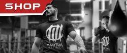 Martial Instinct – Kampfsport, Selbstverteidigung und mehr in Köln