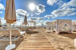 """Palladium Hotel Group launcht """"Flug + Hotel"""" Pakete in Zusammenarbeit mit lastminute.com"""