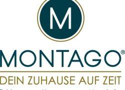 MONTAGO Fulda – preiswerter als ein klassisches Hotel
