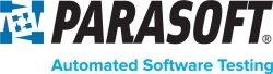 Software im Fokus: Kooperation von Parasoft und Auriga