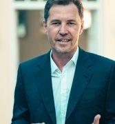 BlackLine verstärkt europäisches Team und ernennt Ralph Weiss zum neuen Vice President DACH