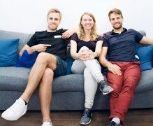 Startup digitalisiert Tanzbranche in Deutschland