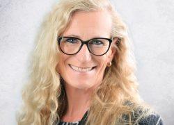 SKILLs HR Experts – Recruiting 4.0 startet jetzt auch in Nürnberg