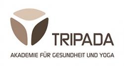 Tripada® Yoga Übungsleiter Fortbildung am 07.+08.09.2019