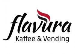 Flavura Flottenmanagement: Eiscreme-Lieferwagen und Eistransporter für Eisautomaten in Berlin