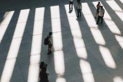 OLG Düsseldorf: Ausgleichanspruch nur für hauptberuflichen Handelsvertreter