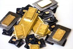 Wichtige Argumente, Gold unmittelbar zu erwerben