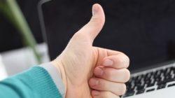 Bedeutung von Social Media Marketing für Unternehmen – HASSELWANDER-PR