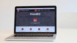 Mit SEO Agentur gewinnen Hotels Gäste direkt übers Internet