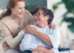 Erfahrungen mit HELP zertifizierten Senioren-Assistenten