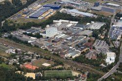 Kyocera hat den Erwerb des Hochleistungskeramik-Sektors der deutschen Friatec GmbH erfolgreich abgeschlossen