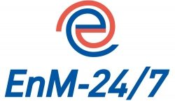 EnM-24/7 Business English – immer & überall: Revolutionäre Online Lernplattform bei Englisch nach Maß®