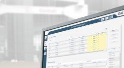iTAC.MES.Suite mit erweitertem APS-Service zur Produktionsfeinplanung