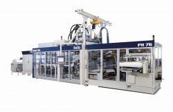 ILLIG Maschinenbau: Tacton Design Automation unterstützt Variabilität in der Fertigung
