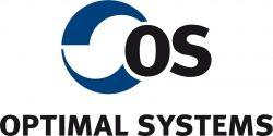 OPTIMAL SYSTEMS gewappnet für Aufgaben in neuer Arbeitskultur