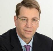 Dr. Julian zu Putlitz wird neuer Finanzchef und Mitglied der Geschäftsführung der IFCO Gruppe